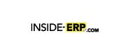 Inside ERP
