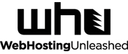 Web Hosting Unleashed