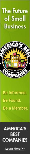 America's Best Companies - Small Business Association